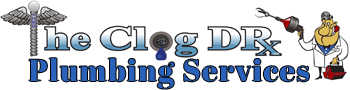 The Clog Doctor Plumbing  & Drain Services